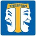 Virginia Thespian Society